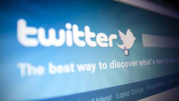 تويتر تختار بورصة نيويورك لطرح أسهمها للاكتتاب العام