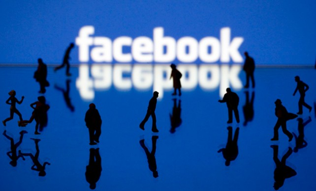 أخيرا.. فيسبوك يعترف بانخفاض جمهوره من المراهقين