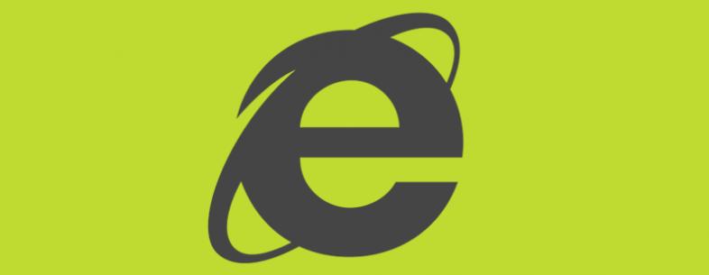 مايكروسوفت تساعد المستخدمين لتجنب إنترنت إكسبلورر 11