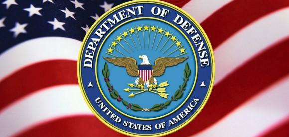 وزارة الدفاع الأمريكية تخطط لإنشاء متجر تطبيقات خاص بها