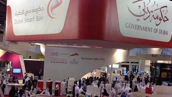 إتش بي تؤكد على التزامها بدعم نظام التعليم الذكي في الإمارات