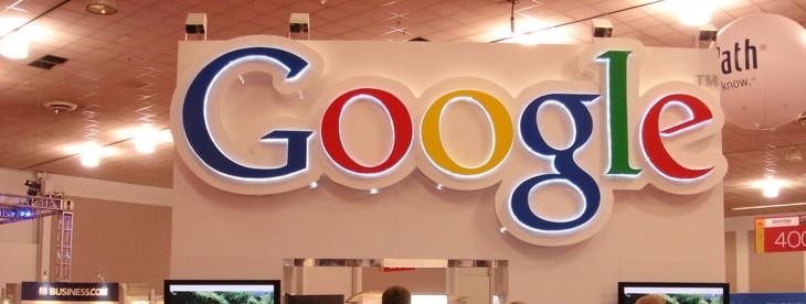 تغريم غوغل 17 مليون دولار بسبب مراقبة المستخدمين