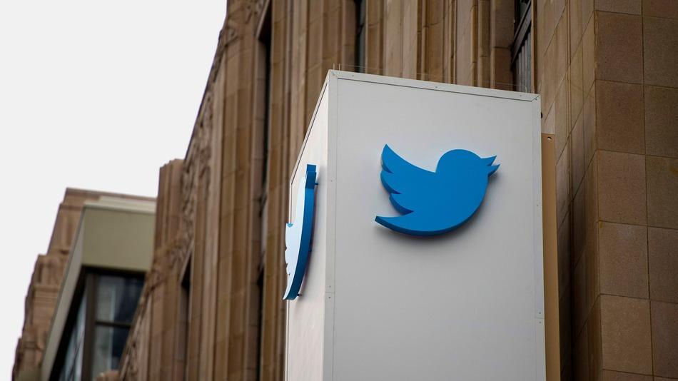 تويتر تطلق إعلانات الفيديو