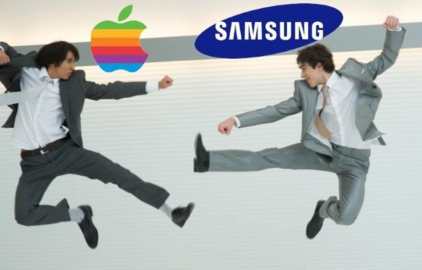 سامسونج تنفق على تسويق منتجاتها أربعة أضعاف ما تنفقه أبل ومايكروسوفت معا