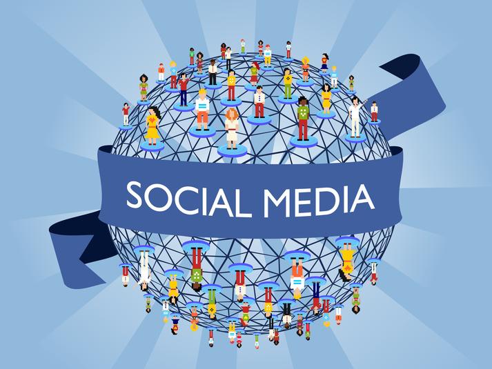 غوغل تطور برنامج ينوب عن مستخدمي مواقع التواصل الاجتماعي!