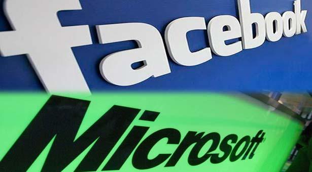 فيسبوك ومايكروسوفت تخصصان مكافأة مالية لمكتشفي ثغرات الانترنت