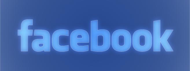 فيسبوك تطلق تصميم جديد لزري الإعجاب والمشاركة
