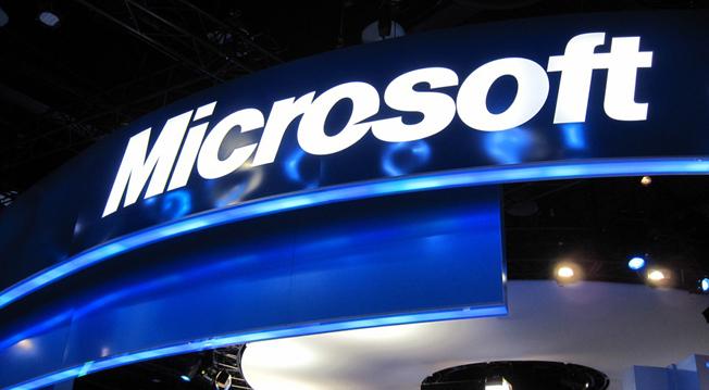 مايكروسوفت تحذر المستخدمين من ثغرات في أنظمة تشغيلها