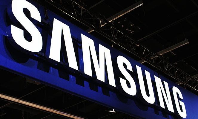 نوكيا تمدد اتفاقية براءات اختراع مع سامسونج لمدة 5 سنوات