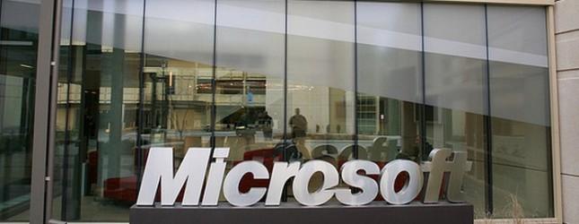 أوفيس مجاني من مايكروسوفت للطلاب