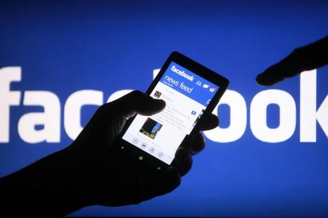 فيسبوك مجانا على الجوال في أمريكا