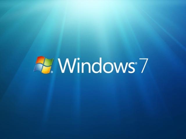 مايكروسوفت توقف مبيعات ويندوز 7