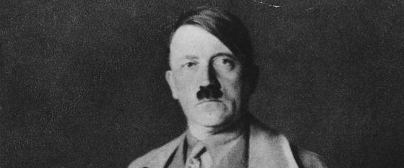 غوغل تعتذر لمستخدميها بسبب هتلر