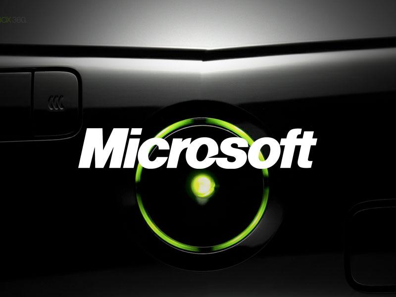مايكروسوفت تحقق عائدات كبيرة في الربع الرابع من العام الماضي