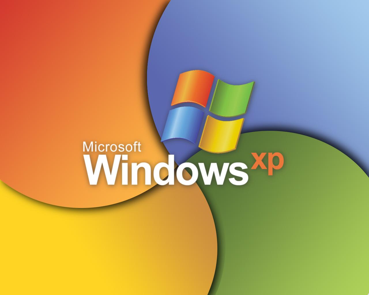 مايكروسوفت مستمرة في تقديم الدعم الأمني لإكس بي حتى العام المقبل