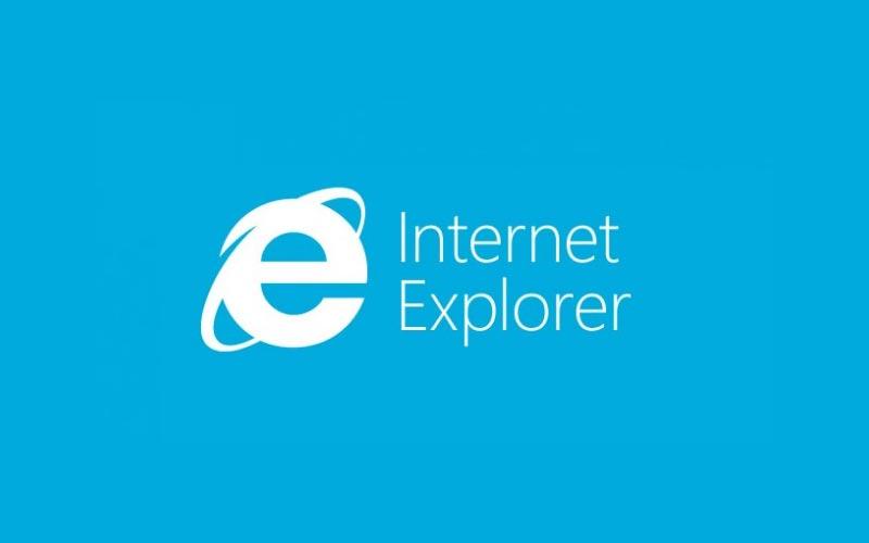 إنترنت إكسبلورر الأكثر استخداما..وفايرفوكس يتراجع