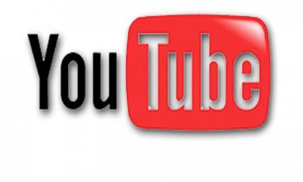صدور حكم بحذف الفيلم المسيء للإسلام من يوتيوب..وغوغل ترفض