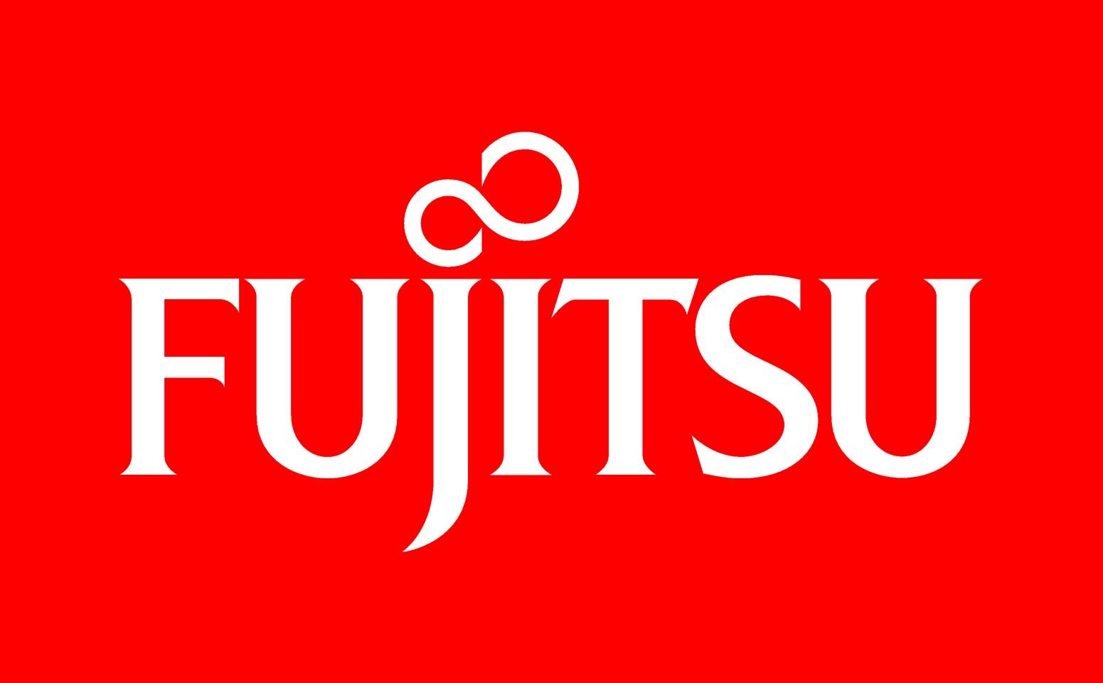 Fujitsu تفتتح قريتها للتصوير بمعرض سيبت بألمانيا