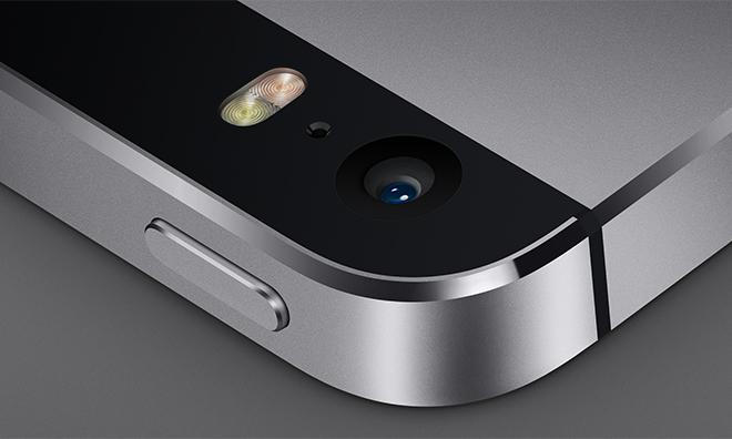 أبل ستركز على جودة صورة الكاميرا في آيفون 6 بدلا من زيادة البكسلات