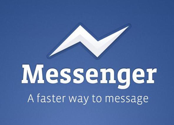 أخيرا.. فيسبوك ماسنجر على ويندوزفون