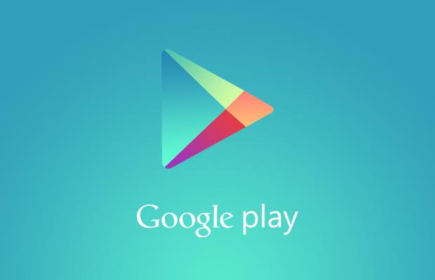 أمريكية تقاضي غوغل بسبب متجر تطبيقات أندرويد