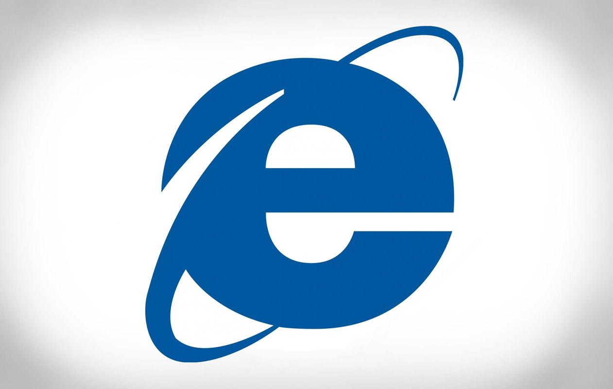 إنترنت إكسبلورر الأكثر استخداما..وفايرفوكس في المرتبة الثانية