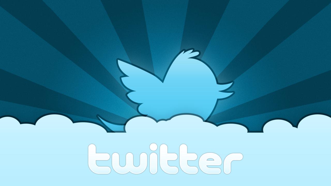 تويتر تعتذر عن إرسالها طلبات للمستخدمين بإعادة تعيين كلمة السر