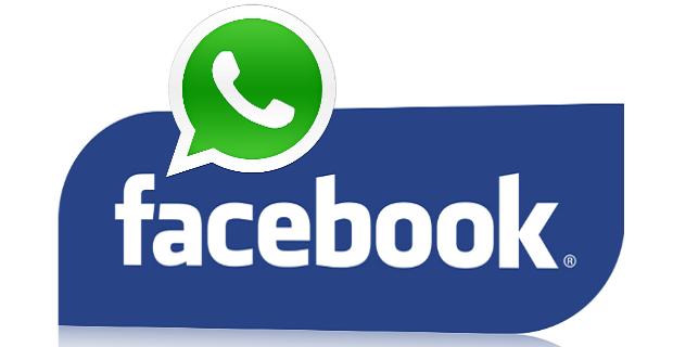 جماعات حماية الخصوصية تعارض استحواذ فيسبوك على واتس آب