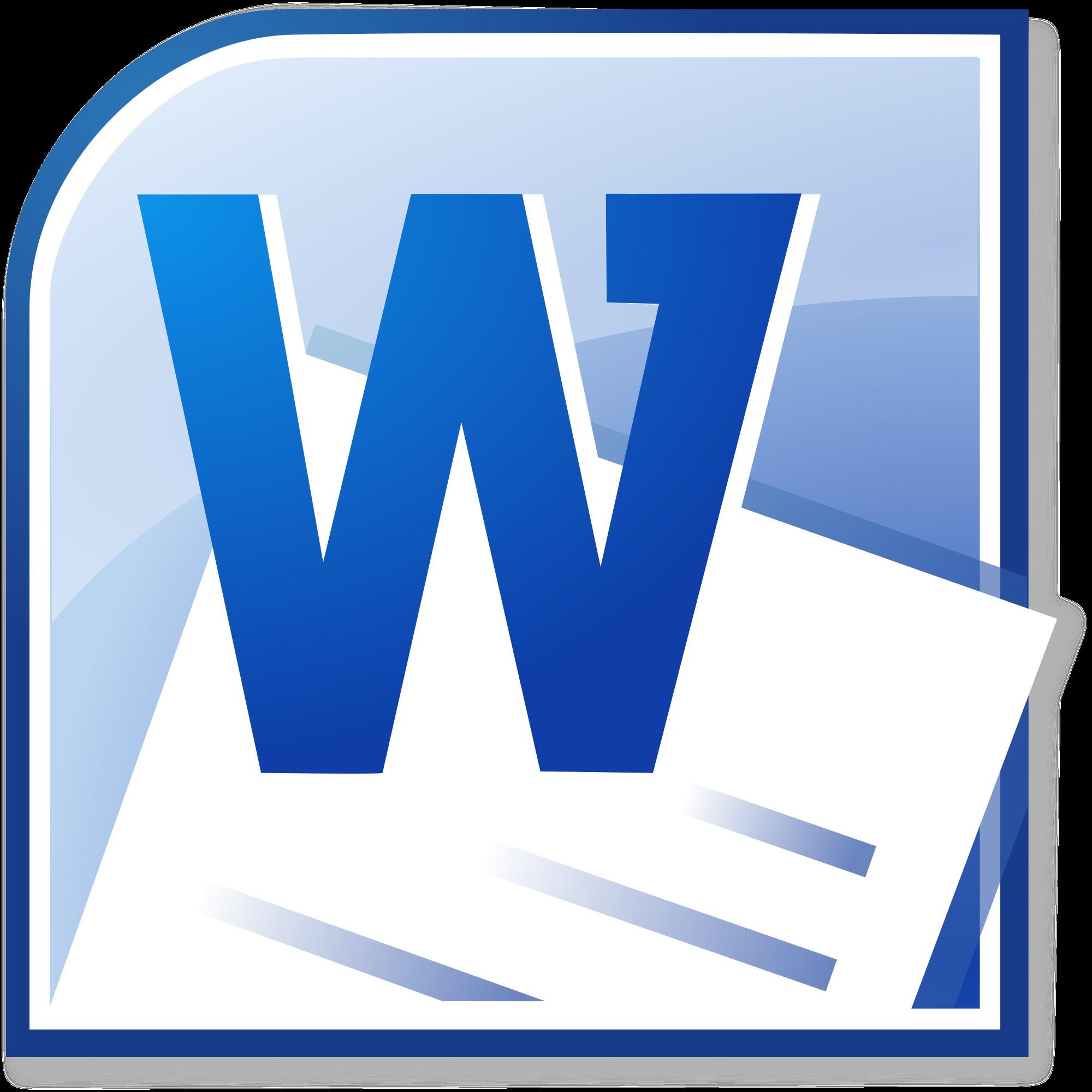مايكروسوفت تحذر من ثغرة أمنية في برنامج Word
