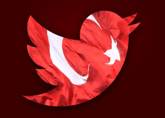 محكمة تركيا تقضي بإلغاء حجب تويتر