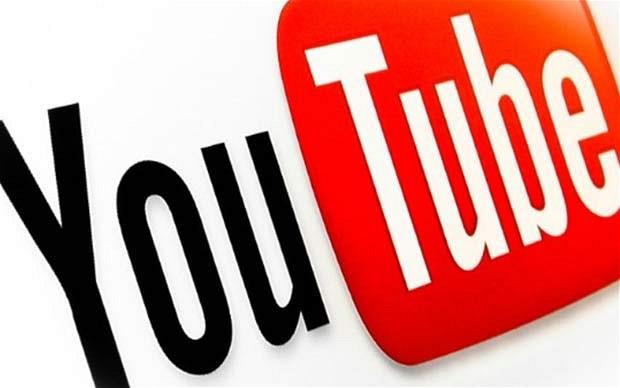 يوتيوب للأطفال قريبا من غوغل