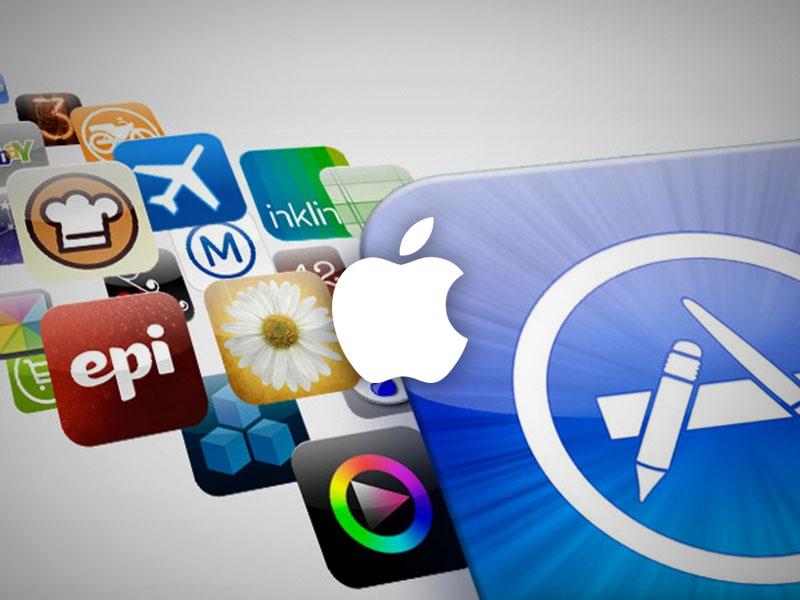 أبل ترفع أسعار تطبيقات أبل ستور في استراليا وتركيا وتخفضها في نيوزلندا وإسرائيل