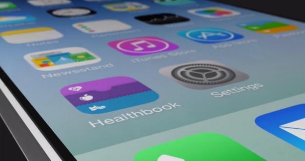 تسريب صورة لغطاءين شفافين لإصداري آيفون 6