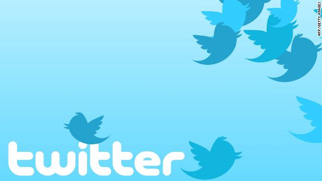 تويتر تستحوذ على شركة متخصصة في تحليل بيانات المستخدمين