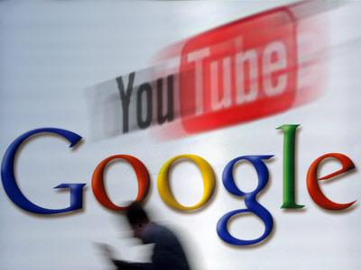 ثغرة أمنية تجبر غوغل على تحديث يوتيوب أمنيا