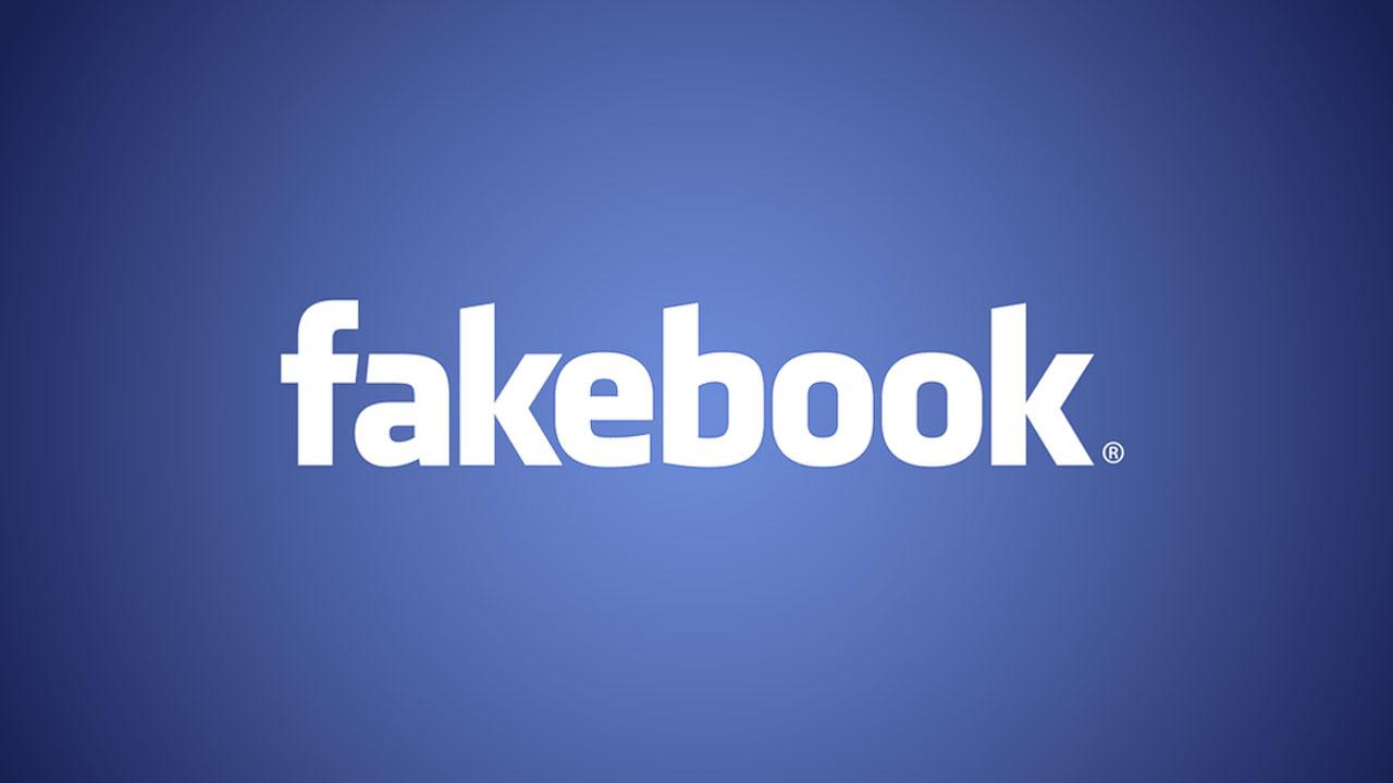 فيسبوك تستحوذ على شركة تطور تطبيقات صحية