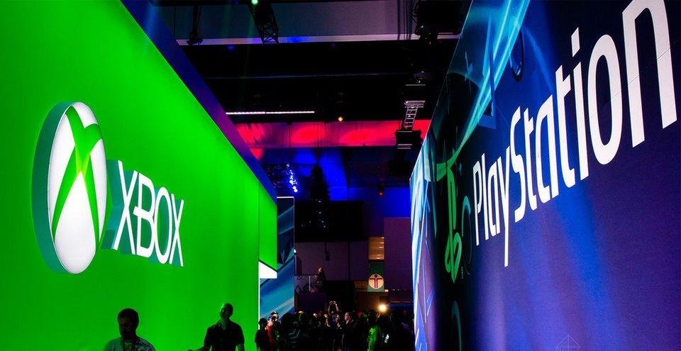 مايكروسوفت تبيع أكثر من 5 ملايين جهاز إكس بوكس ون