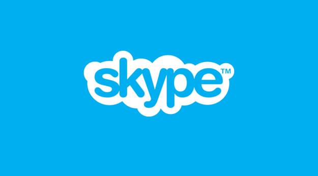 مايكروسوفت تضيف ميزات لتطبيق سكايب في تحديثات جديدة