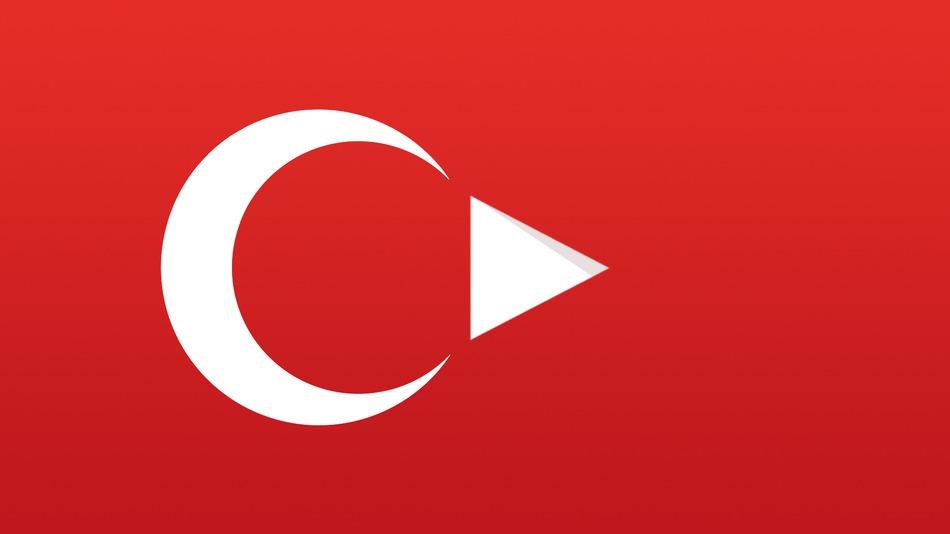 محكمة تركية تقضي برفع الحظر عن يوتيوب