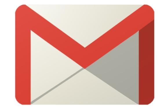 بالصور..غوغل تعتزم تغيير تصميم خدمة Gmail