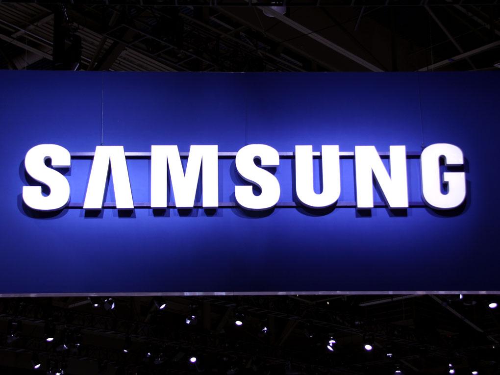 سامسونج تسيطر على أسواق الهواتف الذكية بفارق كبير عن أبل
