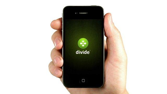 غوغل تستحوذ على شركة Divide لتدعم نظام أندرويد