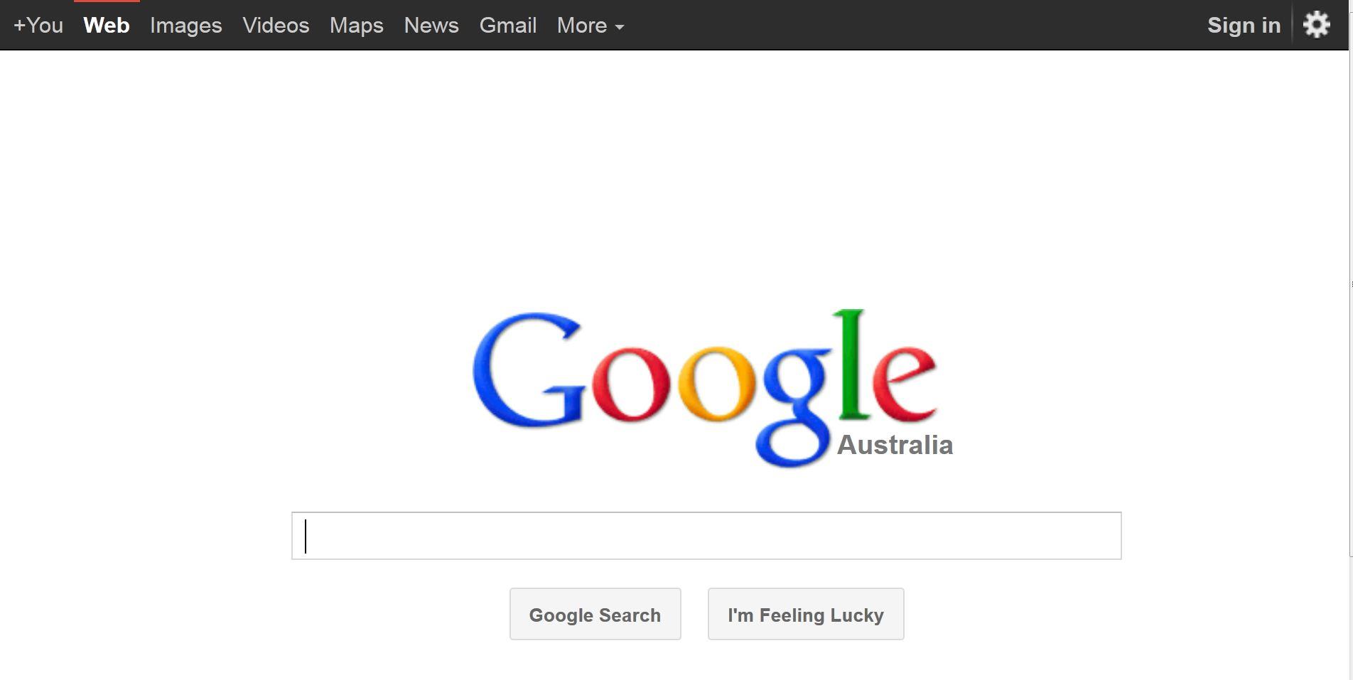 غوغل تسمح للأوروبيين بحذف بياناتهم من محرك البحث