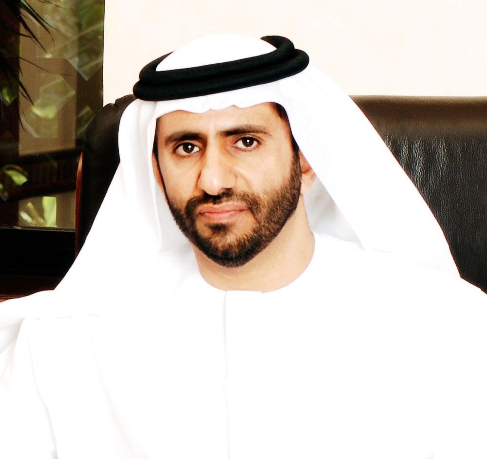 حكومة دبي الذكية تعلن انضمام جمارك دبي إلى تطبيق الدفع عبر الهواتف الذكية