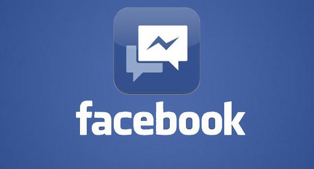 إطلاق رسائل الفيديو وBig Likes لـ فيسبوك ماسنجر