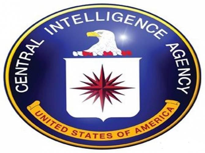 المخابرات الأمريكية تدشن أول حساباتها على تويتر وفيسبوك