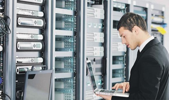 جارتنر: نمو سوق البرمجيات التحليلية في الشرق الأوسط بنسبة 11%