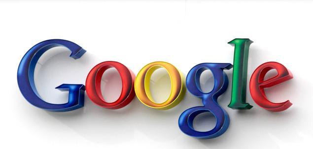 غوغل تحول خدمة الإجابات للقراءة فقط