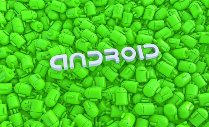 غوغل تعلن عن وصول مستخدمي أندرويد لمليار مستخدم