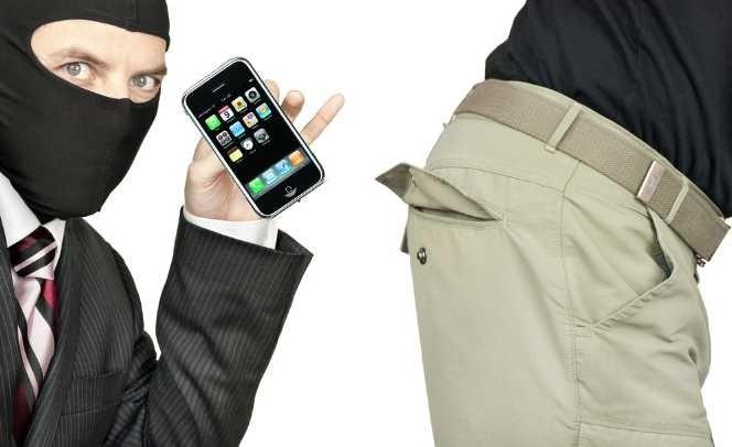 غوغل ومايكروسوفت يعلنا عن ميزة لتعطيل الهاتف عند سرقته